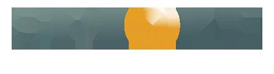 Logo Spiqle